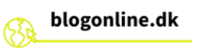 Blogonline