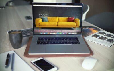Hvad indeholder den perfekte webshop?
