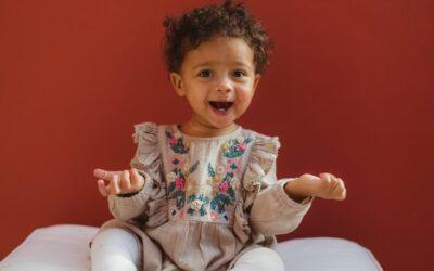 Petit Bateau – børnetøj til børn i alle aldre